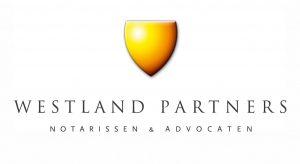 Westlandpartners