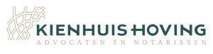 kienhuishoving-logo