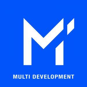 logo-multi-developmentresizecropc2000xt2000resize1600x1600