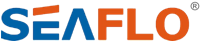 seaflo_logo4