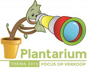 themalogo-plantarium-2015