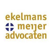 ekelmans_&_meijer_logo-vierkant (1)