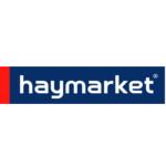 LogoHaymarket